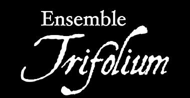 Ensemble Trifolium